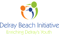 Delray Beach Initiative Logo